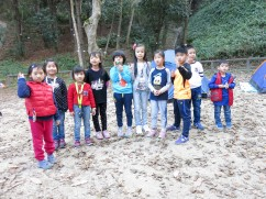 Smile PArent Camp (10 - 58)