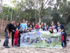 Smile PArent Camp (11 - 58)