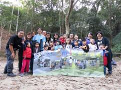 Smile PArent Camp (12 - 58)