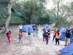 Smile PArent Camp (17 - 58)