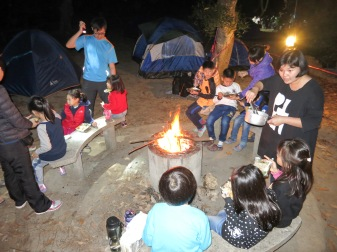 Smile PArent Camp (31 - 58)