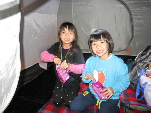 Smile PArent Camp (32 - 58)
