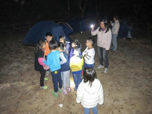 Smile PArent Camp (33 - 58)