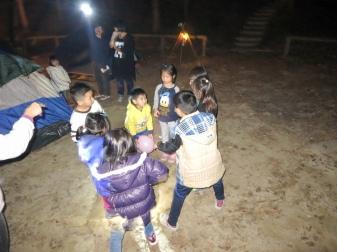 Smile PArent Camp (34 - 58)