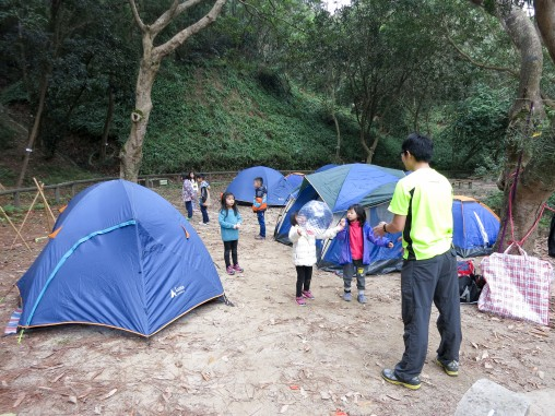 Smile PArent Camp (36 - 58)