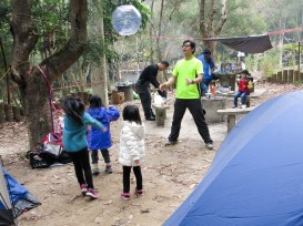 Smile PArent Camp (38 - 58)
