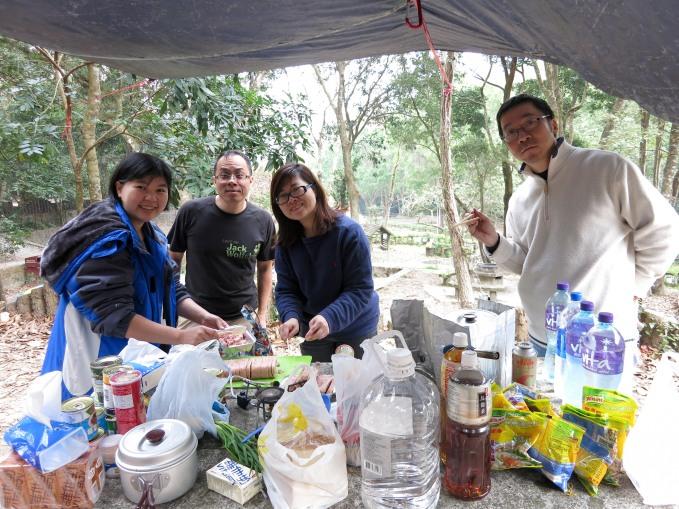 Smile PArent Camp (40 - 58)
