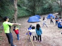 Smile PArent Camp (44 - 58)