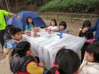 Smile PArent Camp (52 - 58)