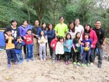 Smile PArent Camp (58 - 58)