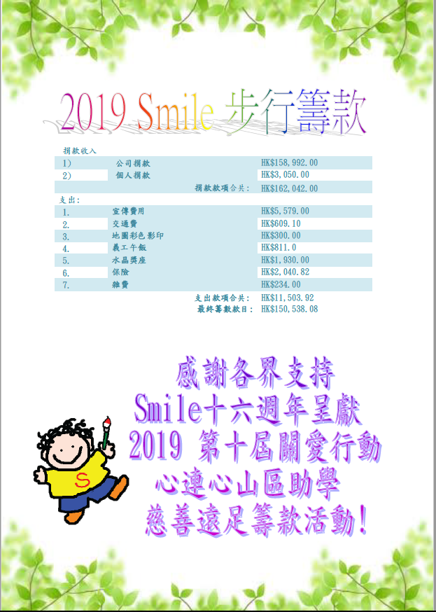 2019 Smile funding.PNG
